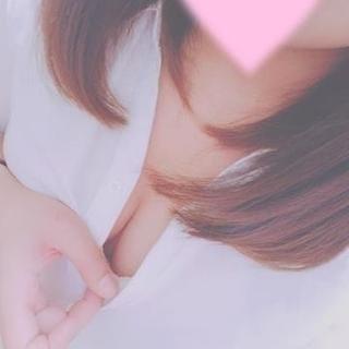 「まだまだ呼んでね!」01/04(01/04) 20:20   つばきの写メ・風俗動画