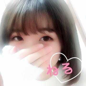 「こんばんはっ!出勤したよ♪」01/04(01/04) 21:06 | ねるの写メ・風俗動画