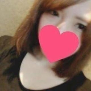「嬉しい!」01/05(01/05) 05:02   つばきの写メ・風俗動画