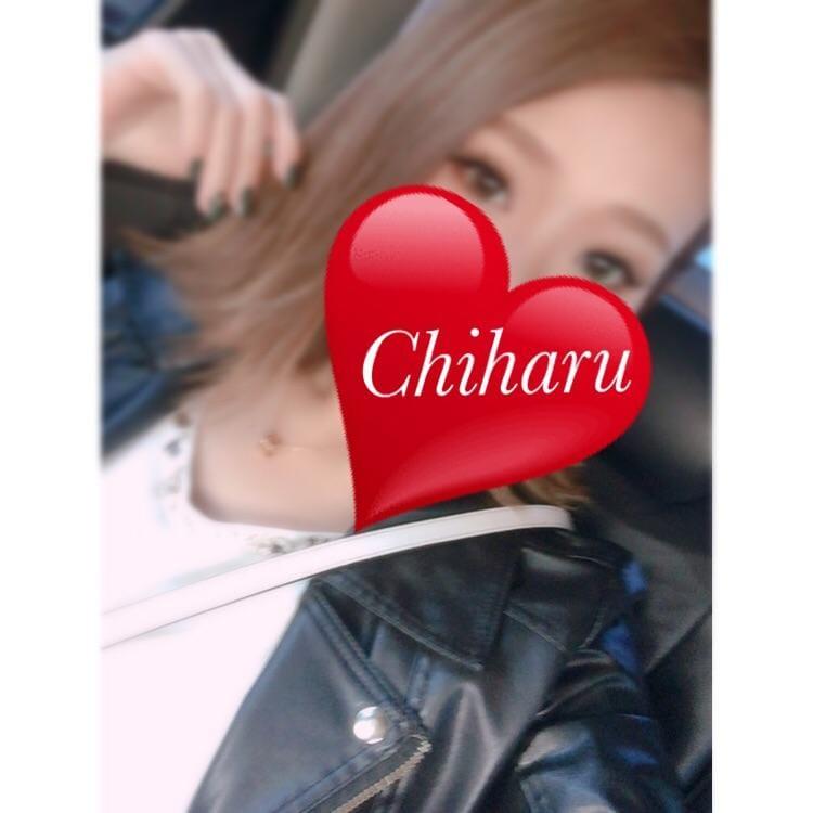 「おはよう♡」01/05(01/05) 11:53   ちはるの写メ・風俗動画
