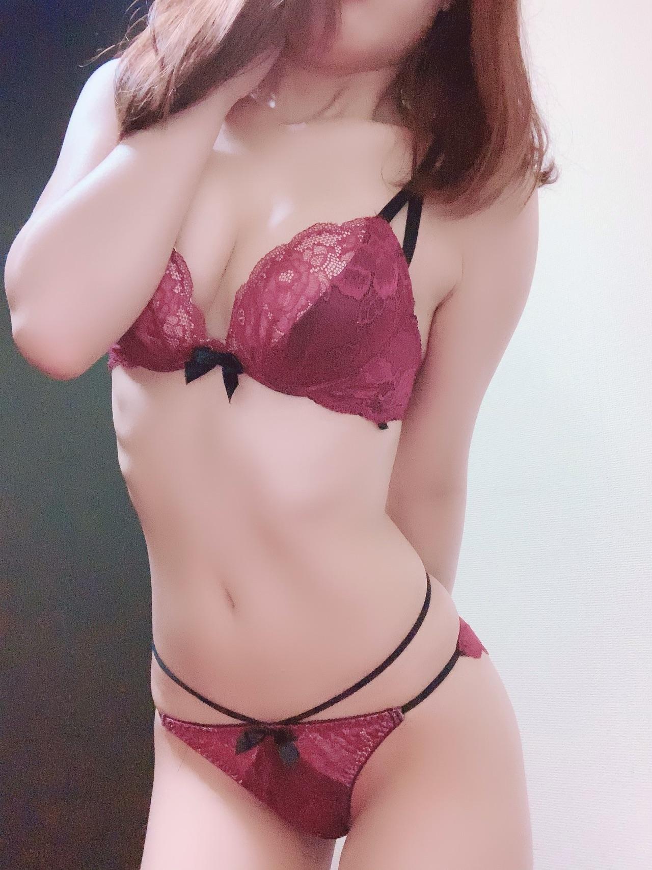 「姫はじめ」01/07(01/07) 19:34 | りりかの写メ・風俗動画