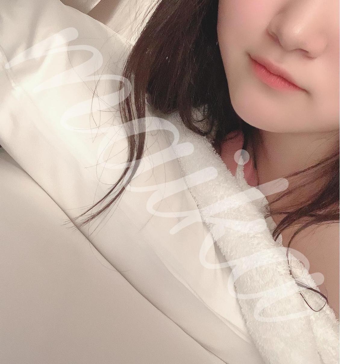 「落合のお兄様??」01/08(01/08) 05:28 | まいかの写メ・風俗動画