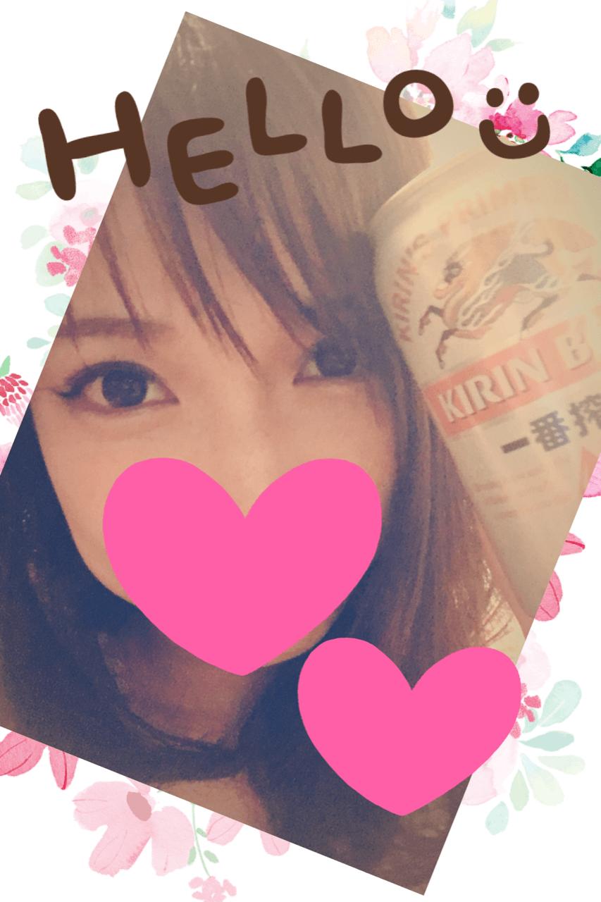 「本日出勤☆」01/09(01/09) 19:57   月城 さくらの写メ・風俗動画
