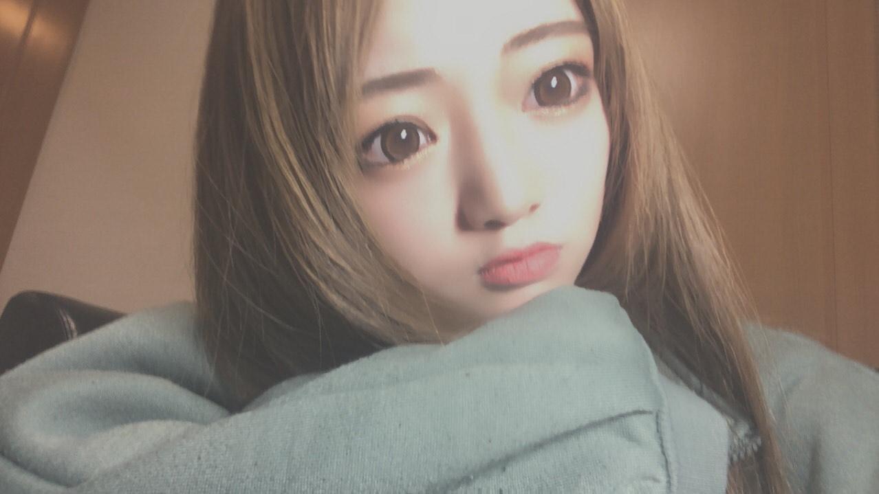 「13時からだょーっ♡」01/10(01/10) 11:32 | きららの写メ・風俗動画
