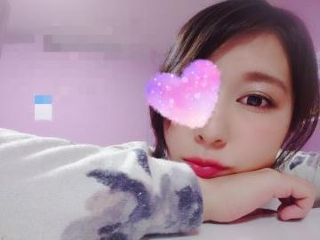 「こんにちは??」01/10(01/10) 16:01   あんの写メ・風俗動画