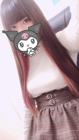 「しゅっきん??」01/10(01/10) 16:17 | ふゆの写メ・風俗動画