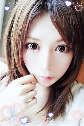 「イケメンのA様」07/29(07/29) 18:55 | さきの写メ・風俗動画