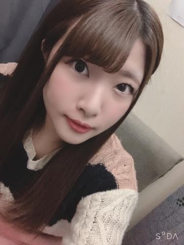 「こんばんは!」01/10(01/10) 21:51 | なつなの写メ・風俗動画