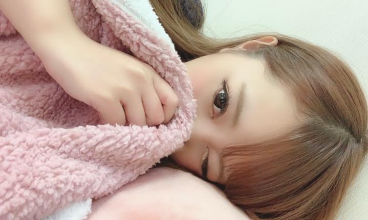 「【るあ】また明日ね♡(´。•ㅅ•。`)」01/10(01/10) 22:25 | るあの写メ・風俗動画