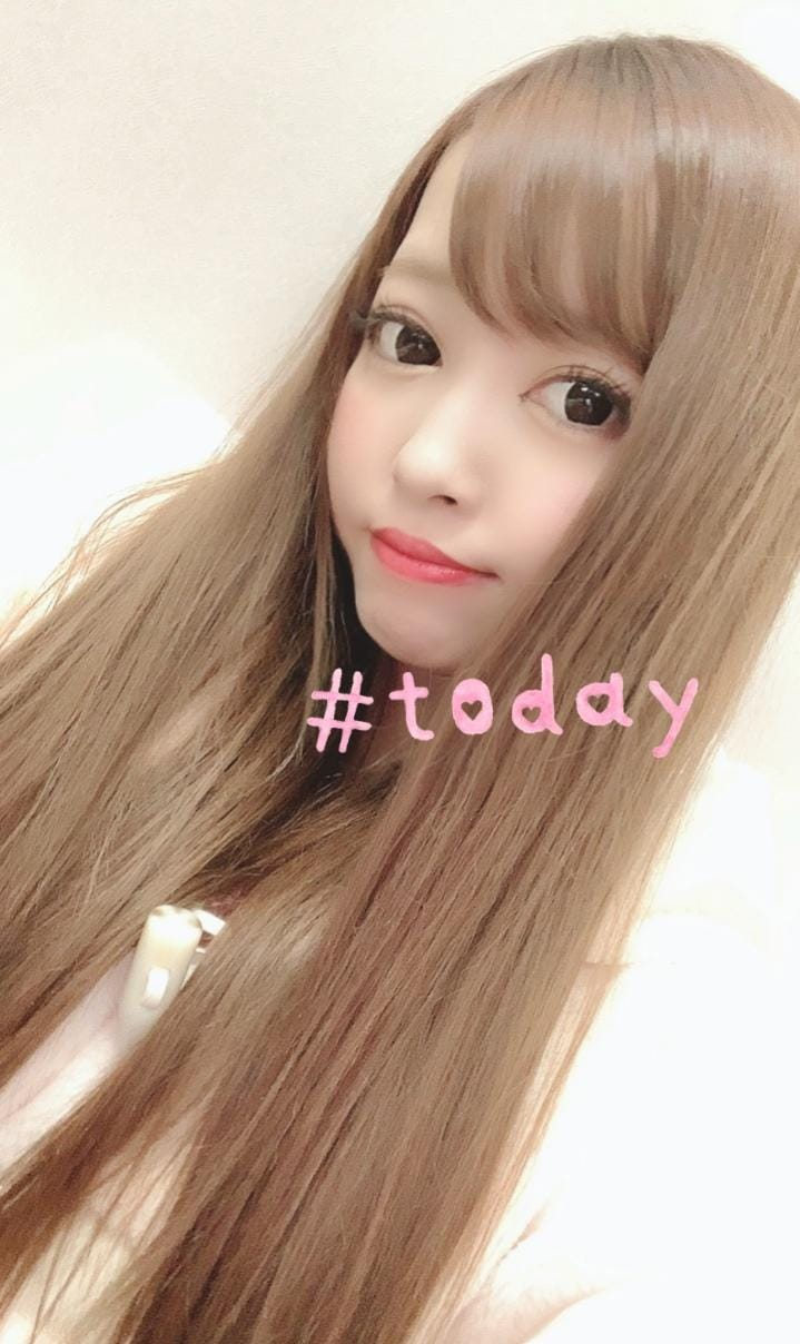 「【るあ】今日もありがとです♪」01/11(01/11) 15:23 | るあの写メ・風俗動画