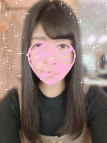 「初出勤?」01/11(01/11) 17:53   さゆりの写メ・風俗動画