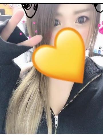 「こんばんはー・:*+.(( °ω° ))/.:+」01/11(01/11) 21:31 | 【NH】美羽の写メ・風俗動画