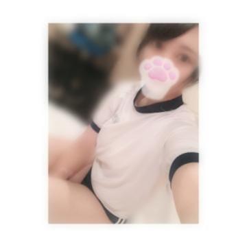 「おれい ?Yさん?」01/11(01/11) 23:30   せいらの写メ・風俗動画