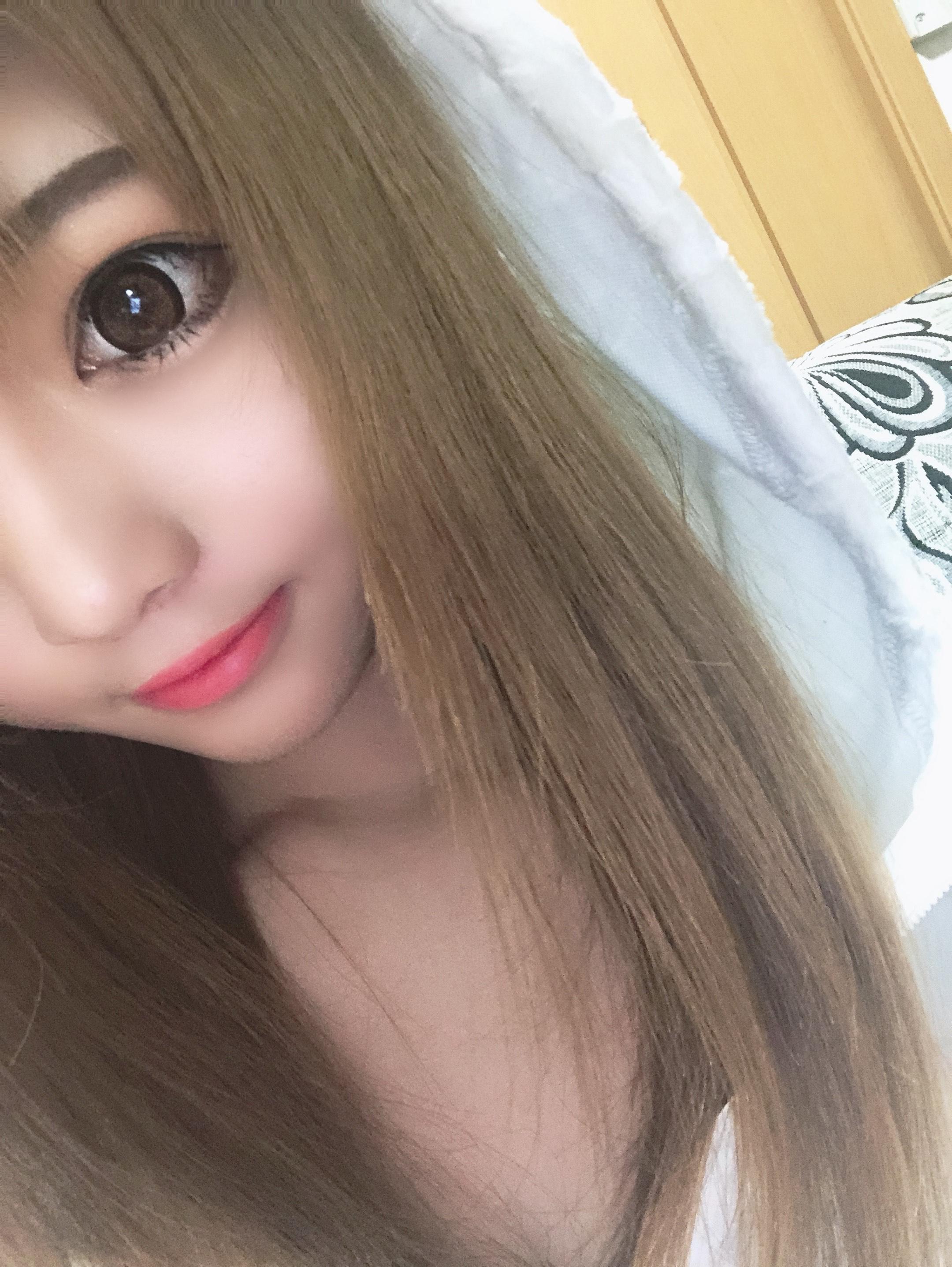 「出勤するょん」01/12(01/12) 07:30 | きららの写メ・風俗動画