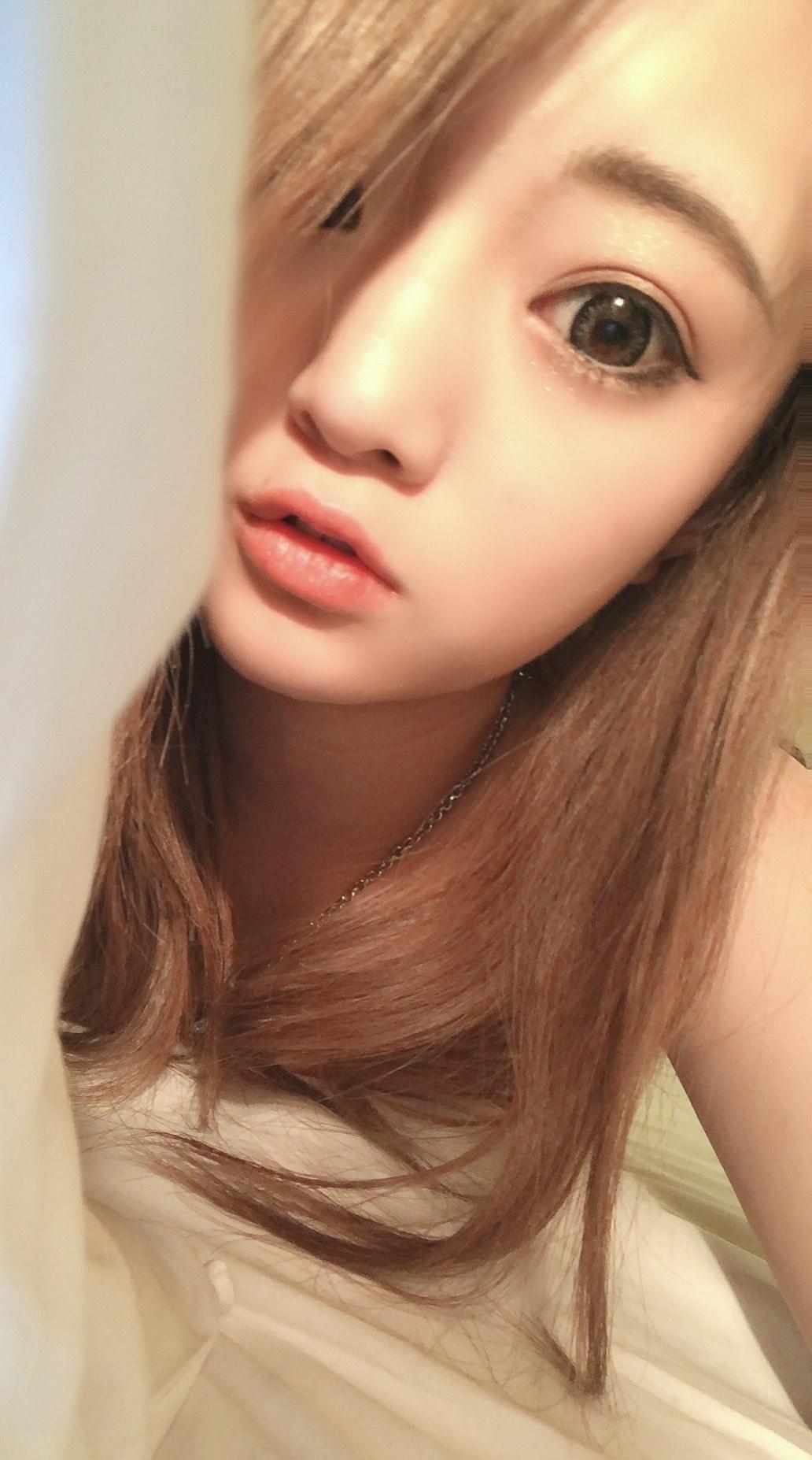 「♡♡♡」01/12(01/12) 11:46 | きららの写メ・風俗動画