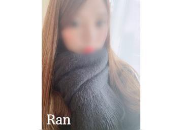 「ご予約完売です???」01/12(01/12) 11:57   らんの写メ・風俗動画