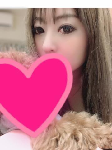 「はじめまして?」01/12(01/12) 13:02 | えりかの写メ・風俗動画