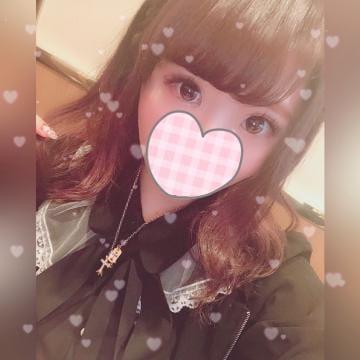 「今日も??」01/12(01/12) 15:30 | かりんの写メ・風俗動画