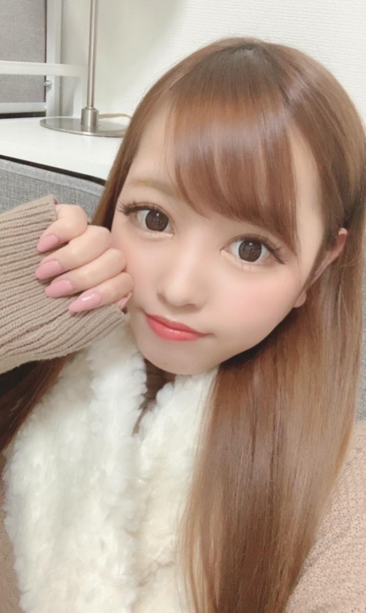 「【るあ】.*・゚ New Nail .゚・*. & 今日のお礼♡」01/12(01/12) 16:31 | るあの写メ・風俗動画