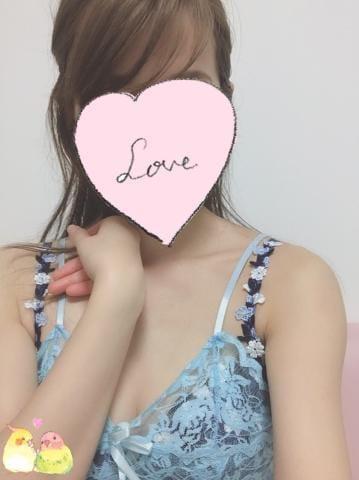「[お題]from:怪鳥音さん」01/12(01/12) 17:13 | リイサ【お嬢様女子大生】の写メ・風俗動画