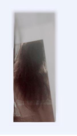 「Gスポット」01/12(01/12) 18:16 | 間宮 みずきの写メ・風俗動画