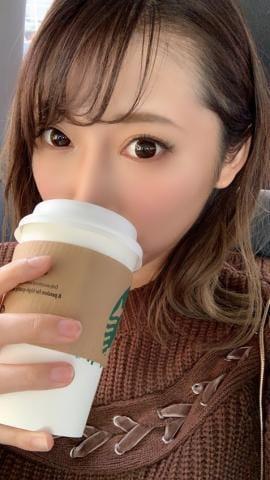 「仕事だよ?」01/12(01/12) 22:59   ももねの写メ・風俗動画
