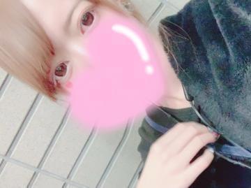 「ありがとうございました(˶ ̇ ̵ ̇˶ )」01/13(01/13) 05:34 | あめの写メ・風俗動画