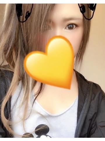 「こんばんはー?」01/13(01/13) 16:15 | 【NH】美羽の写メ・風俗動画