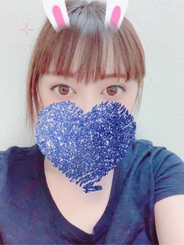 「お礼?」01/13(01/13) 18:56 | ゆのの写メ・風俗動画