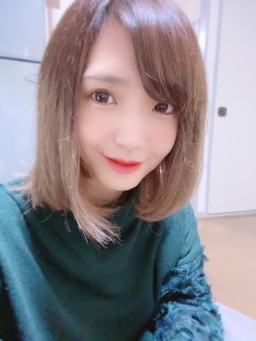 「あけましておめでとう!」01/13(01/13) 21:01   ほたるの写メ・風俗動画