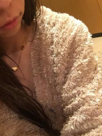 「こんばんは( ^ω^ )」07/30(07/30) 21:30   ヒナの写メ・風俗動画