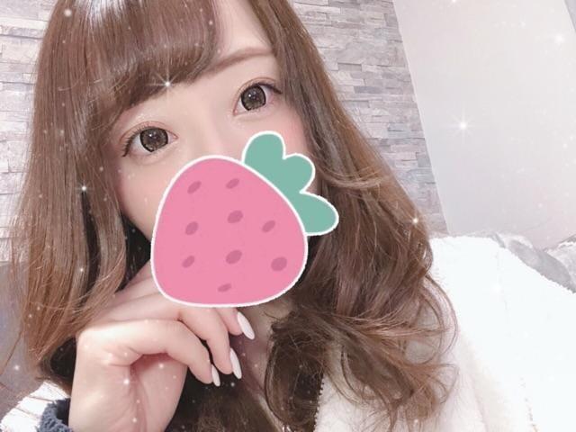 「退勤」01/14(01/14) 05:19 | みるの写メ・風俗動画