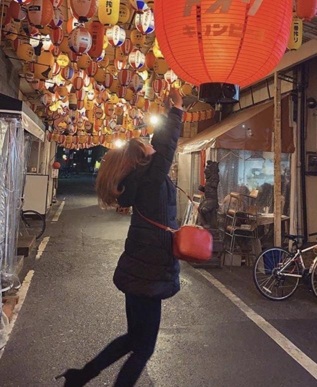 「出勤2日目」01/14(01/14) 16:36   あおいの写メ・風俗動画