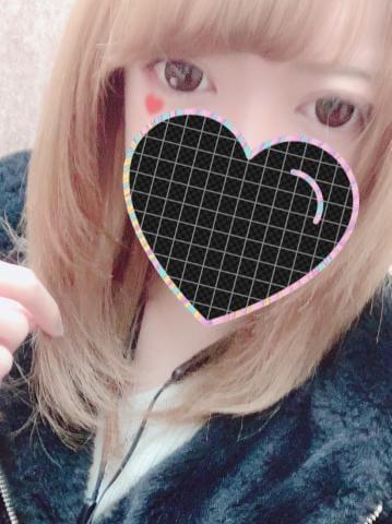 「おはようございます(˶ ̇ ̵ ̇˶ )」01/14(01/14) 17:16 | あめの写メ・風俗動画