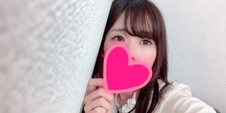 「はじめまして(*^-^*)」01/14(01/14) 20:29 | ほのかの写メ・風俗動画