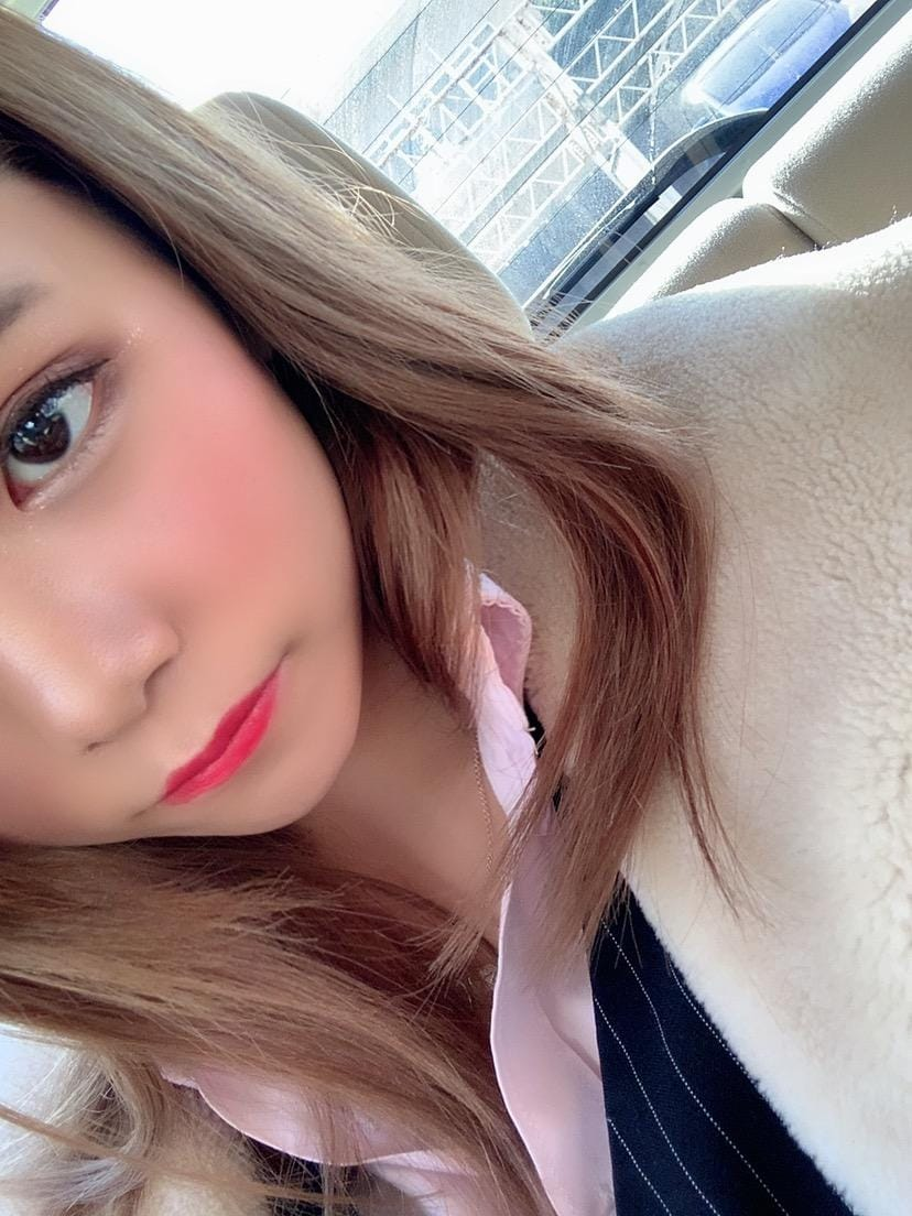 「ありがとう」01/14(01/14) 21:06 | 楠るりの写メ・風俗動画