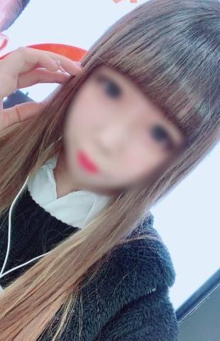 「出勤したよ?」01/14(01/14) 21:15 | しおかの写メ・風俗動画