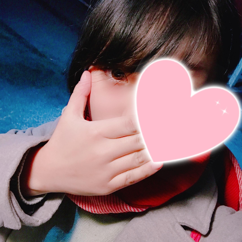 「急げ〜」01/15(01/15) 01:27 | ゆみる(18歳未経験娘)の写メ・風俗動画