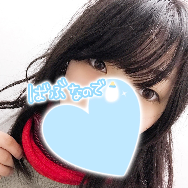 「あと一人??」01/15(01/15) 03:55 | ゆみる(18歳未経験娘)の写メ・風俗動画