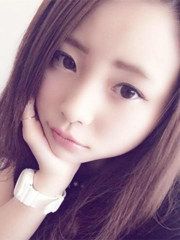 「出勤♡」07/31(07/31) 08:17   まりえの写メ・風俗動画