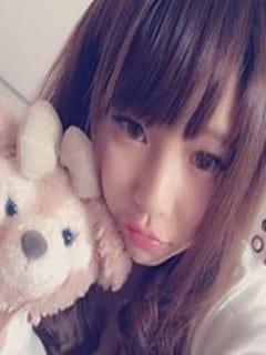 「出勤~」07/31(07/31) 10:45   まりえの写メ・風俗動画