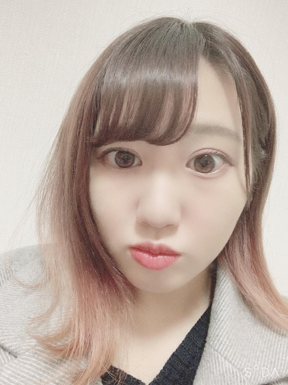 「こんにちは」01/15(01/15) 15:41   小玉しおんの写メ・風俗動画