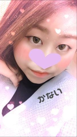 「待機中( *? ??*)」01/15(01/15) 15:45 | かないの写メ・風俗動画