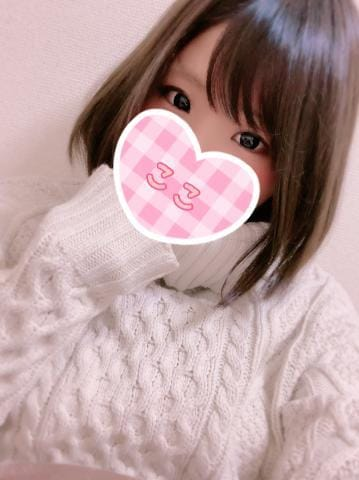 「1/14?お礼」01/15(01/15) 18:30 | ここの写メ・風俗動画