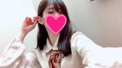 「 ︎❤︎きゃ…///」01/15(01/15) 18:35 | ほのかの写メ・風俗動画