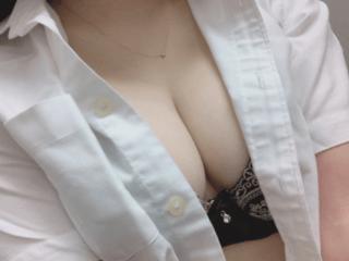 「こんにちは」01/15(01/15) 19:34 | みりの写メ・風俗動画