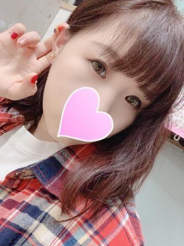 「今日も!」01/15(01/15) 19:39 | じゅりの写メ・風俗動画