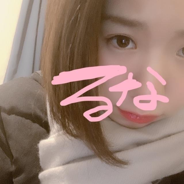 「おれい」01/15(01/15) 19:57 | 高山 るなの写メ・風俗動画