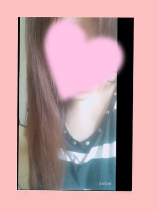 「わーい♪」07/31(07/31) 14:00 | りなの写メ・風俗動画