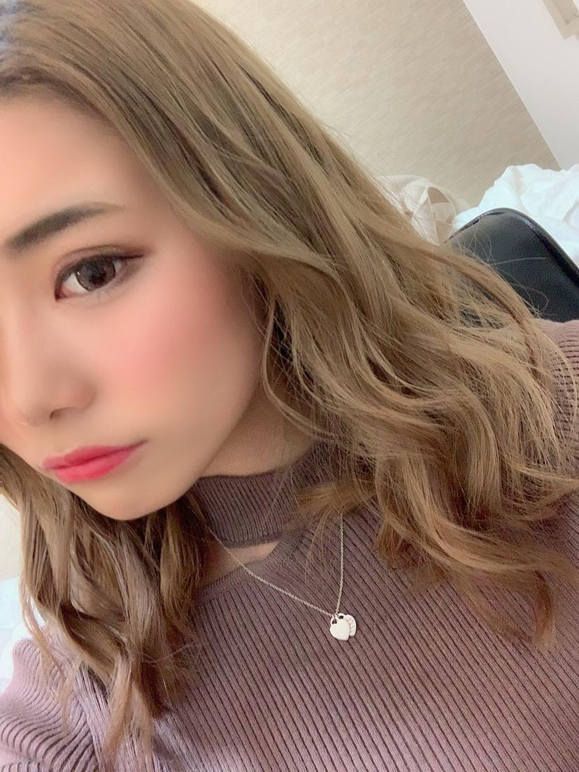 「ありがとう」01/15(01/15) 20:44 | 楠るりの写メ・風俗動画